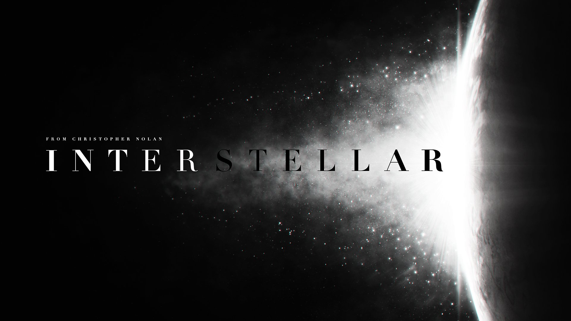 mystery sci fi futuristic film poster space stars wallpaper background 1920x1080