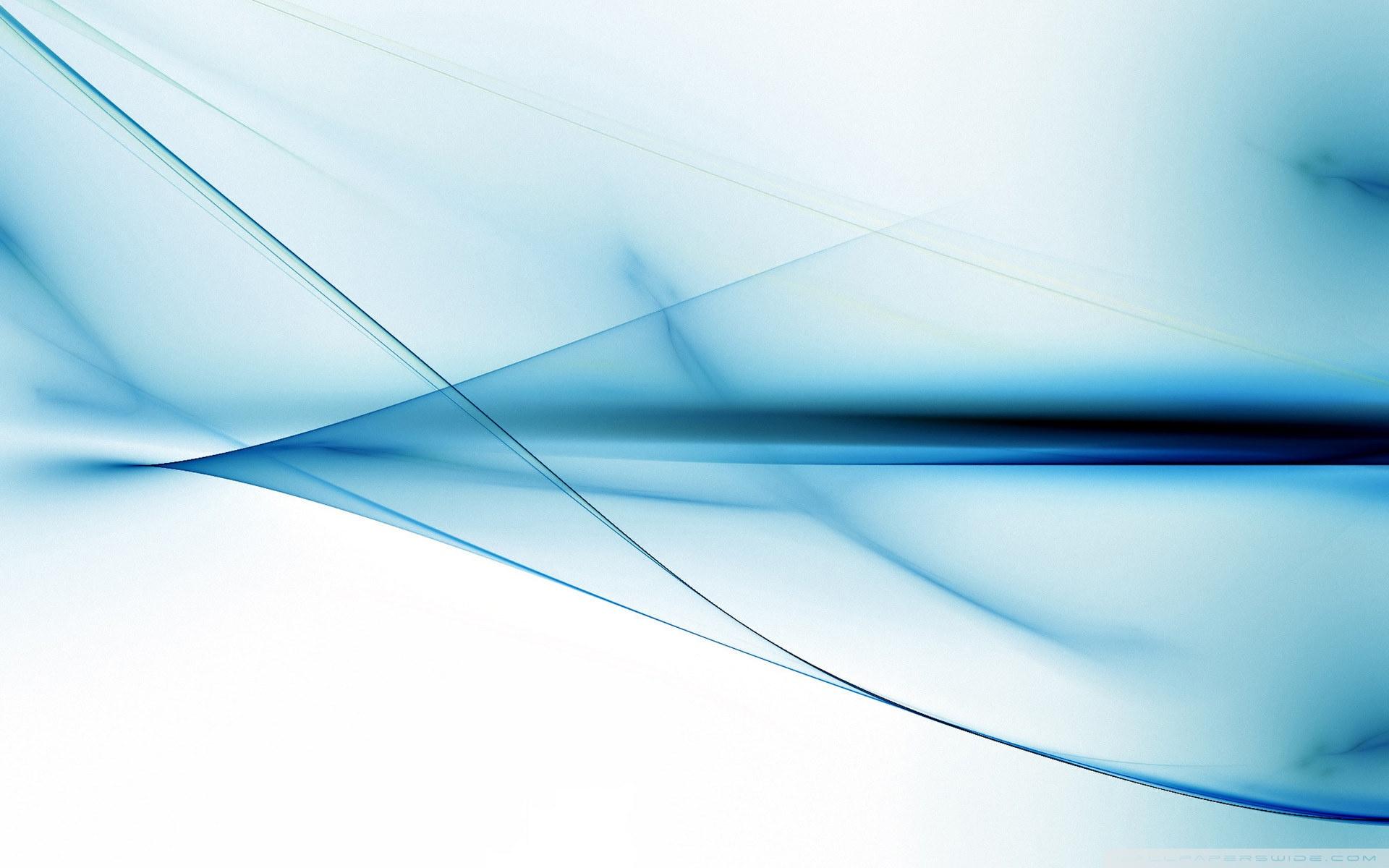 Blue And White HD desktop wallpaper High Definition Fullscreen 1920x1200