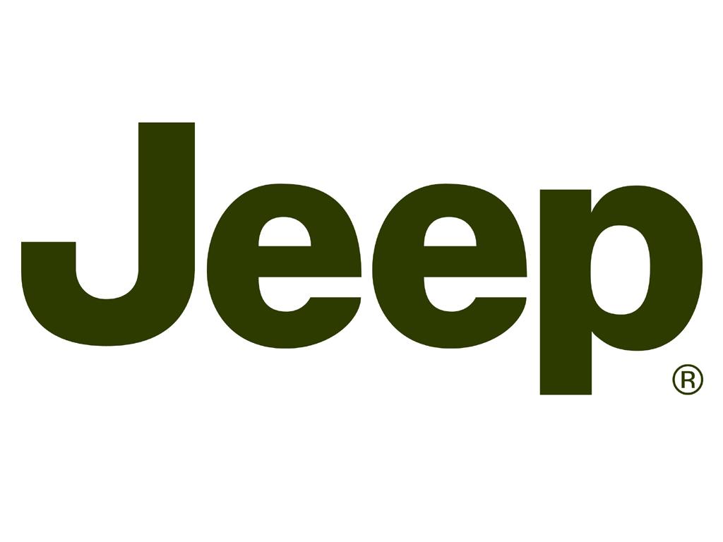 Gallery JEEP Jeep logo 1024x768