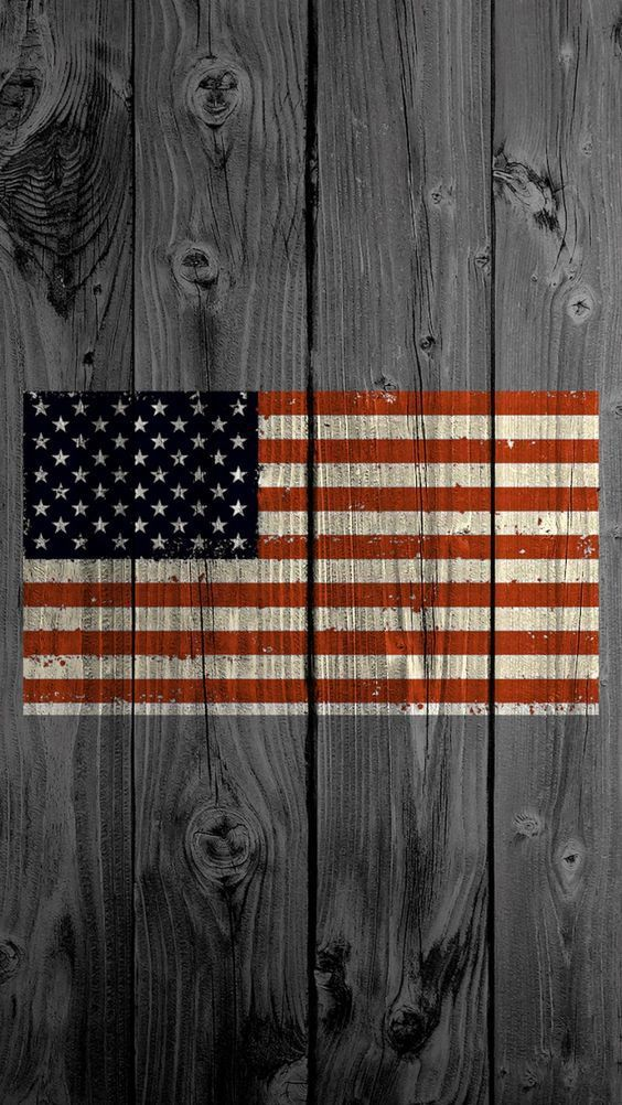 Pin by Ronnie Woods Sr on America Black wallpaper Android 564x1002