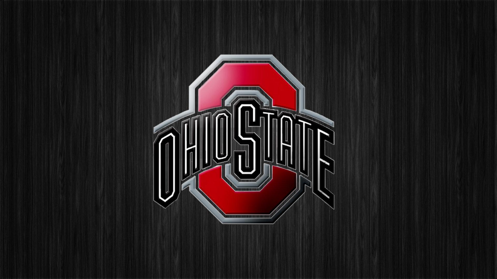 Ohio State Screensavers and Wallpaper - WallpaperSafari
