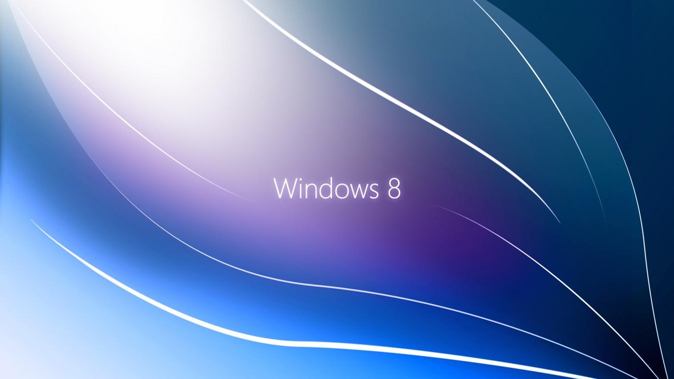 Aanbevolen achtergronden  Windows Help