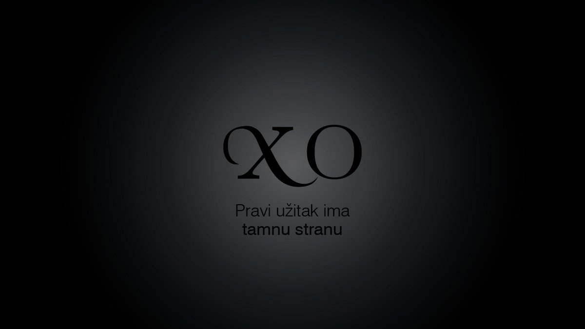 XO Wallpaper - WallpaperSafari