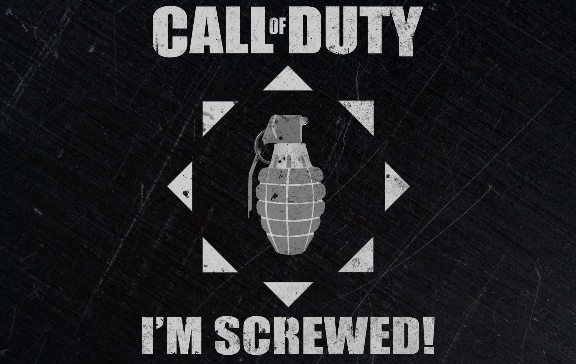 Funny call of duty 2 pictures download funny call of duty quotes - Call_of_duty_grenade_wallpaper_by_retoucher07030 Jpg Call_of_duty_grenade_wallpaper_by_retoucher07030 Jpg 0 Html Code Related Pictures No Call Of Duty
