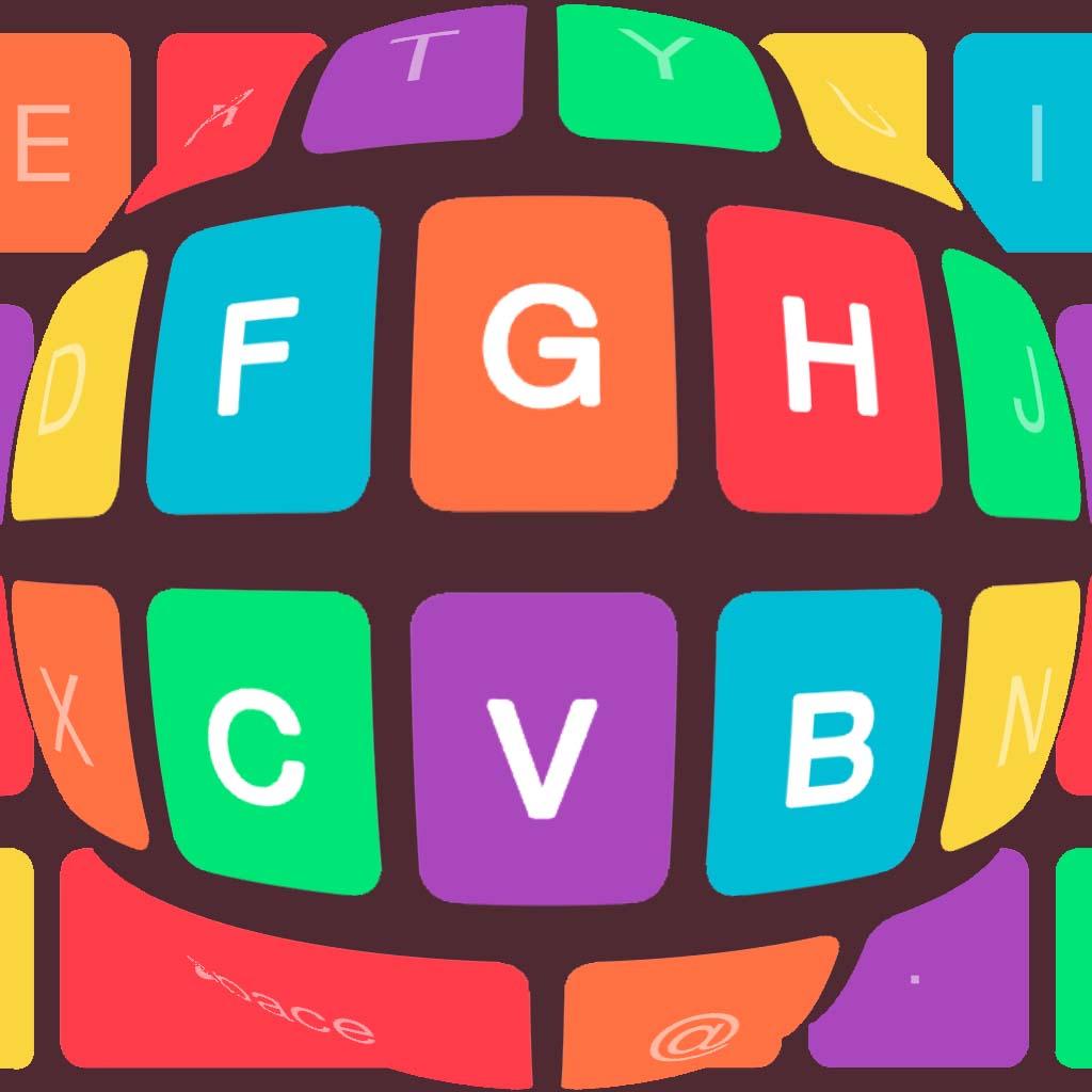 50+ Keyboard Wallpaper Apps on WallpaperSafari