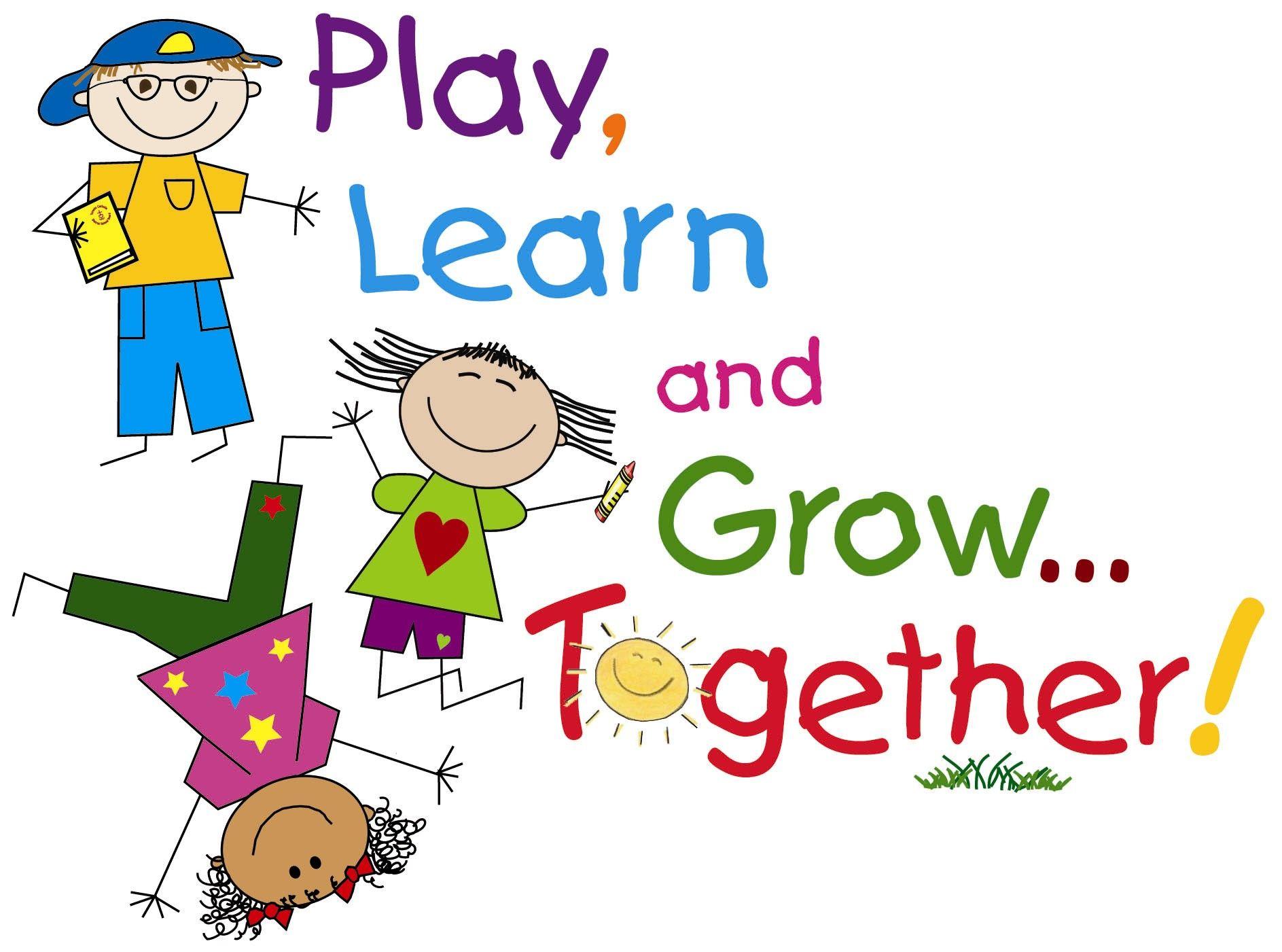 Pin by Brenda Schneider on Cute logos Preschool lesson plans 1887x1401
