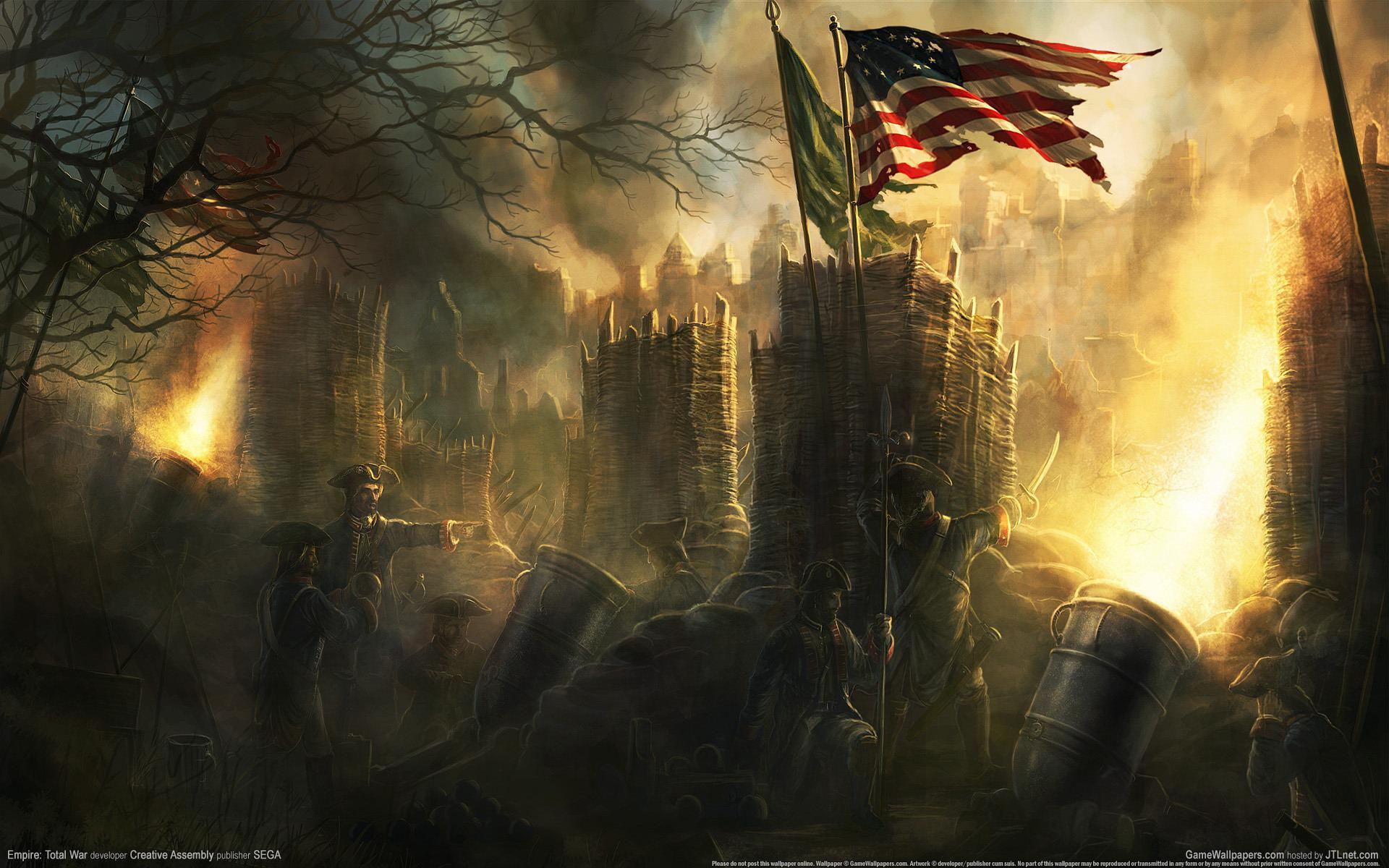 ARMAGEDDON WALLPAPER - (#101211) - HD Wallpapers - [wallpapersinhq.pw]