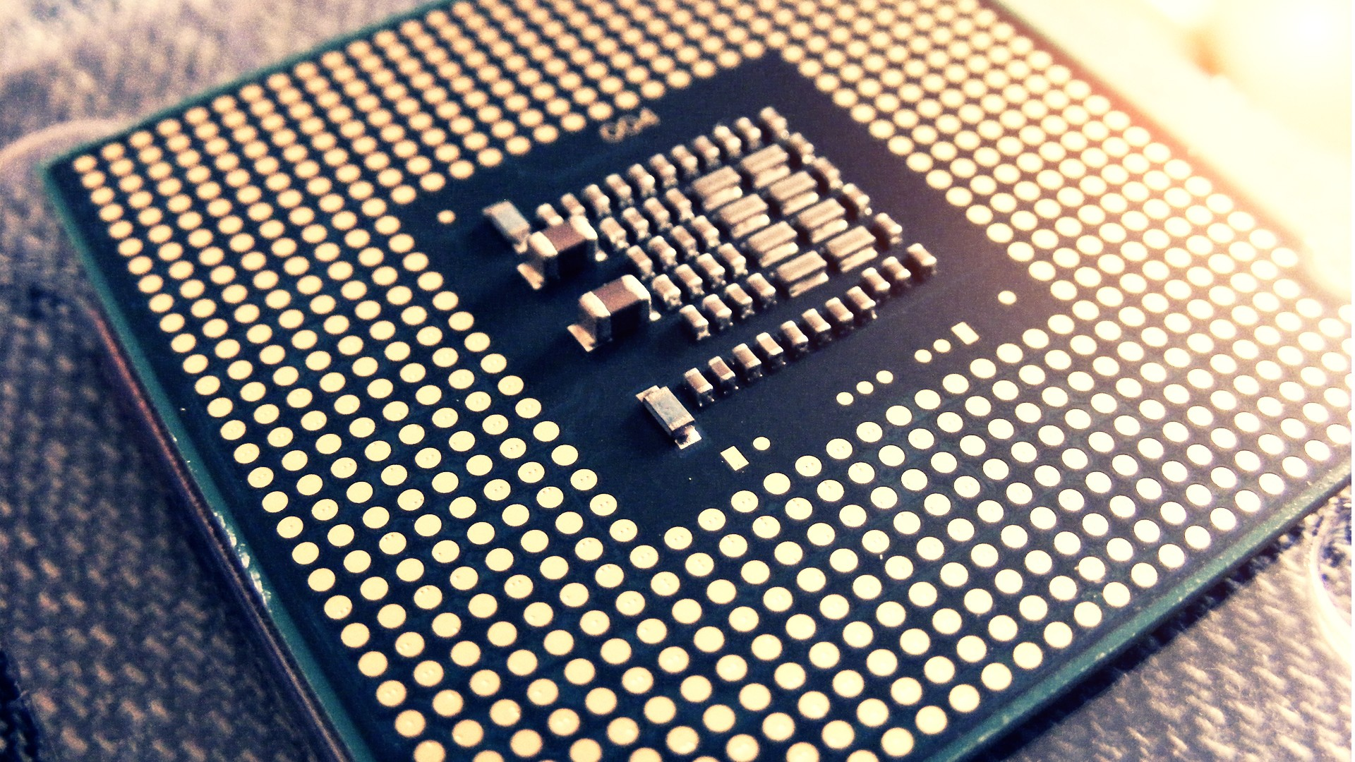 Chip Intel CPU wallpaper 1920x1080 212817 WallpaperUP 1920x1080