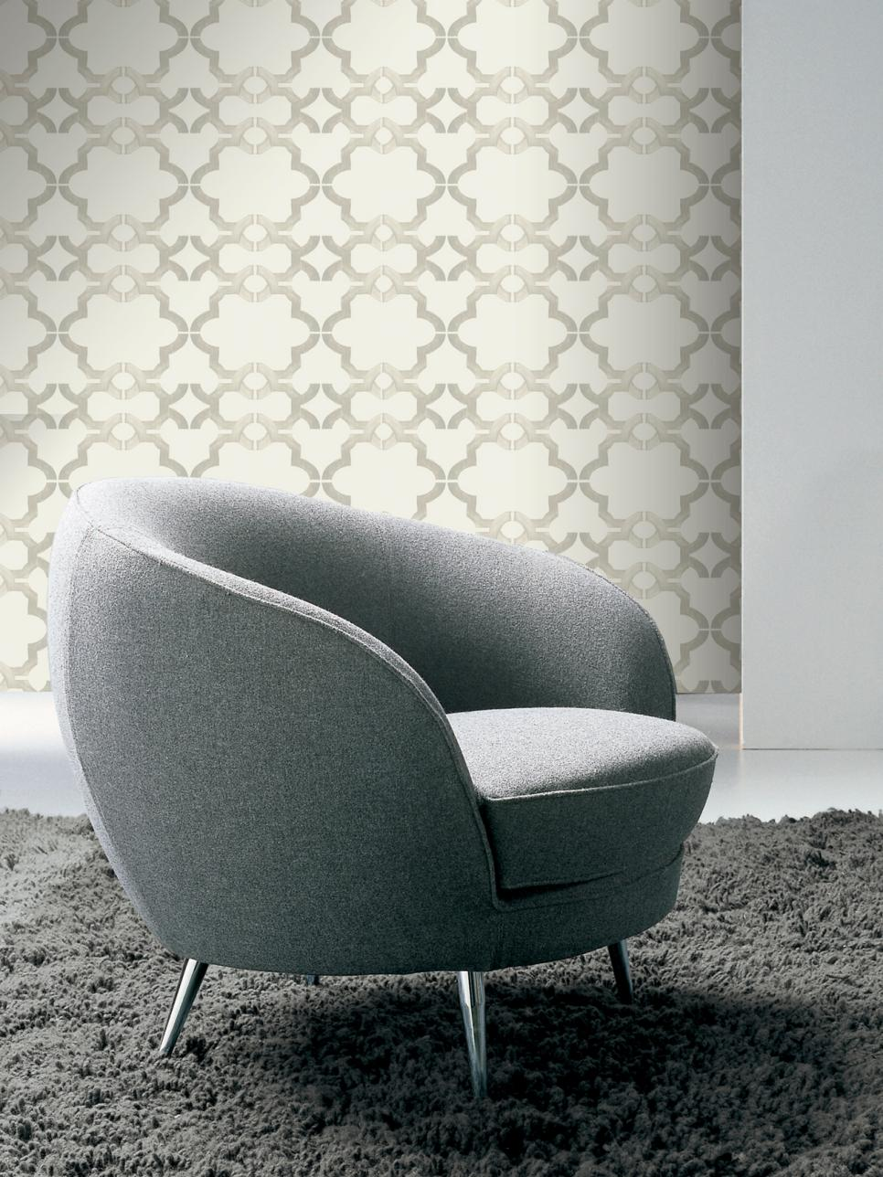 Contemporary Wallpaper Design Trends Interior Design Styles and 966x1288
