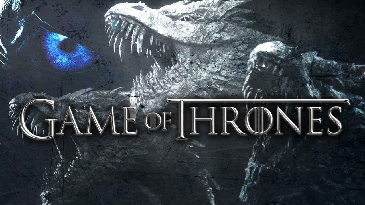 Game Of Thrones Dragon Wallpaper 51 Pictures 1280x720
