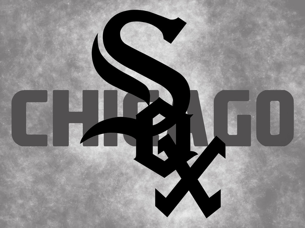 chicago white sox wallpaper wallpapersafari