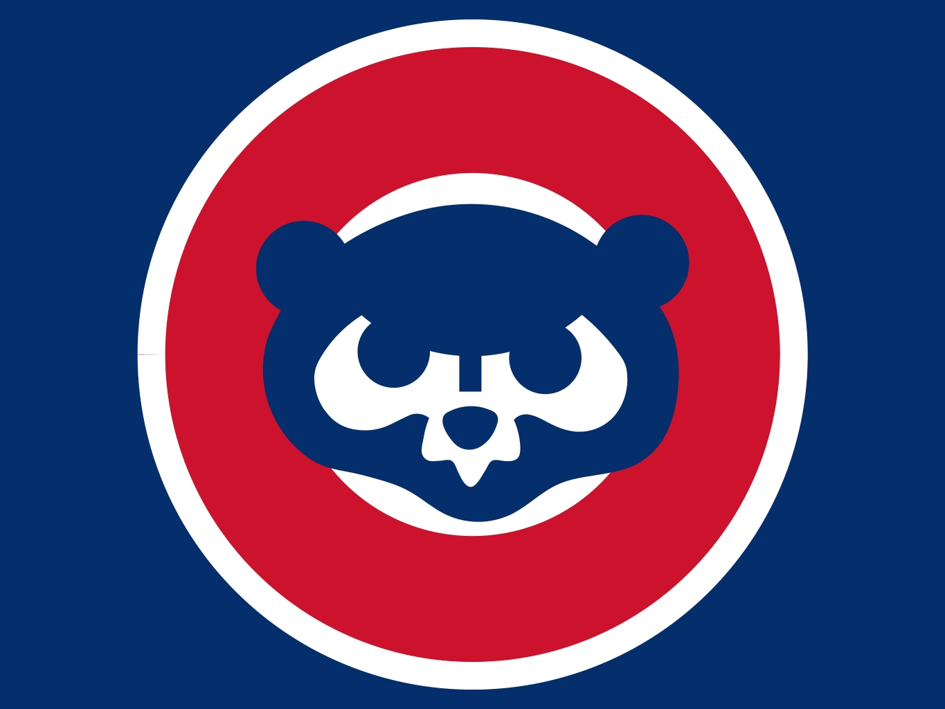 Chicago Cubs Pictures Images Photos Picture 1365x1024