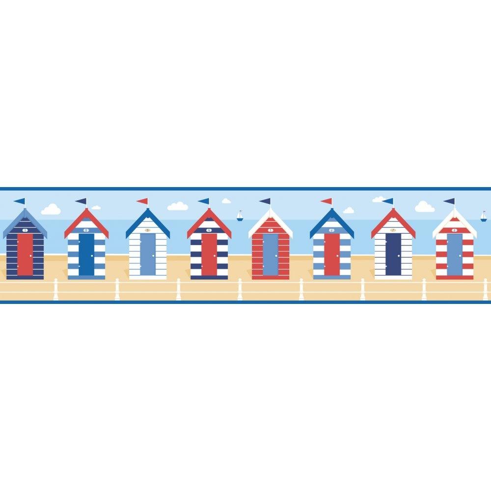 Home Borders Wallpaper Borders Fine Decor Fine Decor 1000x1000
