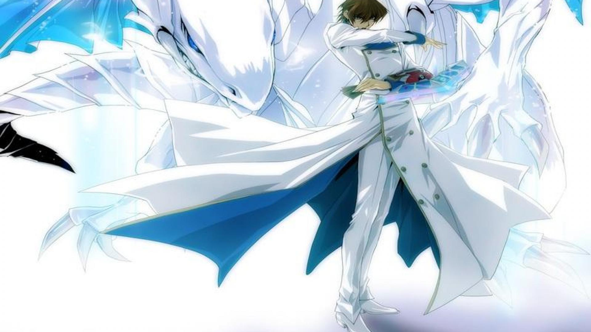 Free Download Blue Eyes Ultimate Dragon Wallpaper 1920x1080 For