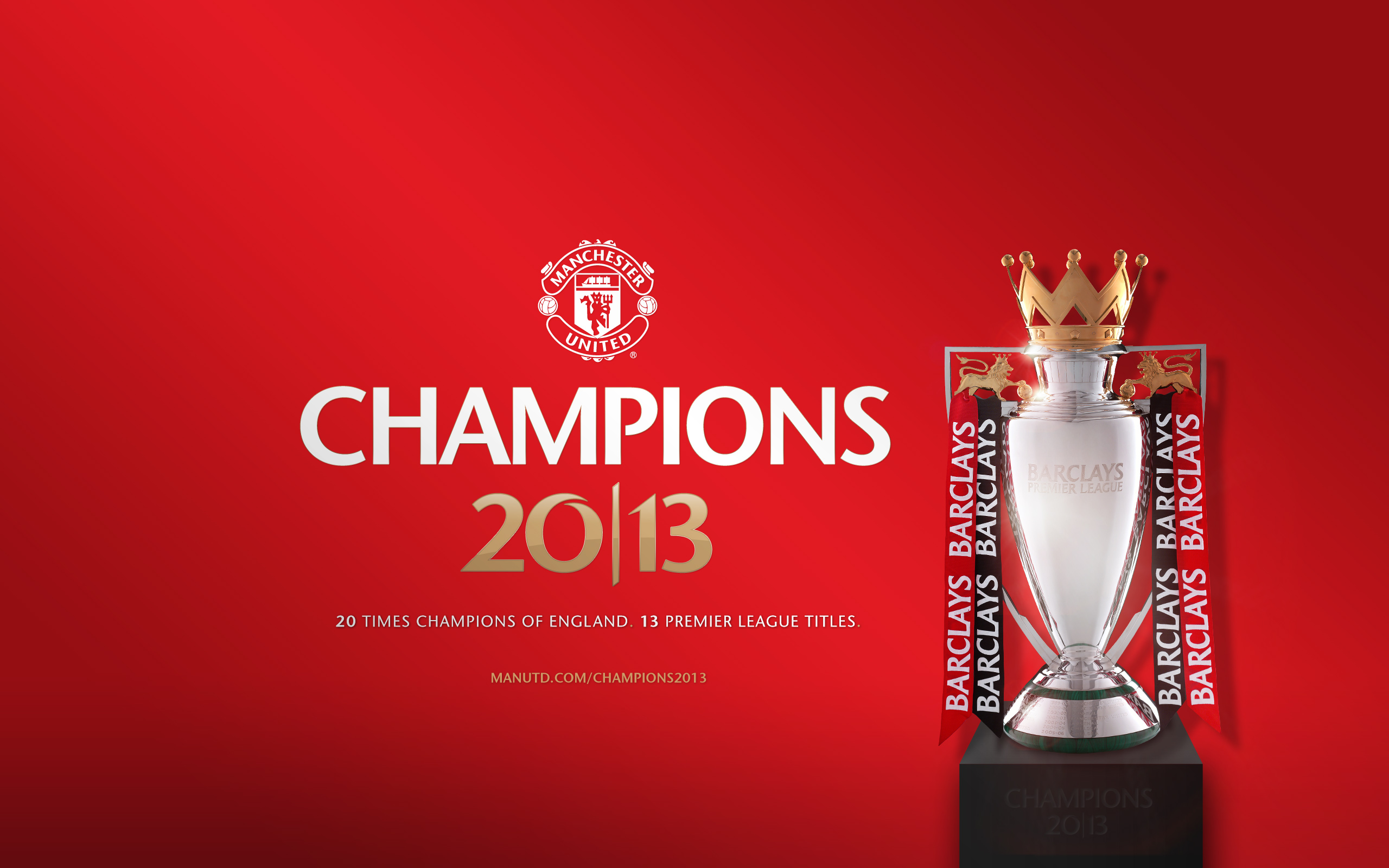 Manchester United Wallpaper 2015 Wallpaper with 2560x1600 Resolution 2560x1600