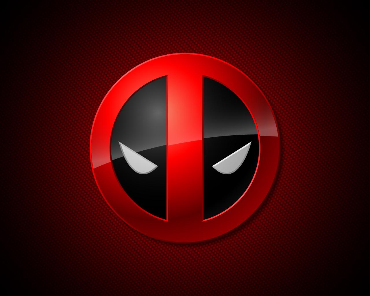 Deadpool images Deadpool Wallpaper wallpaper photos 10619272 1280x1024