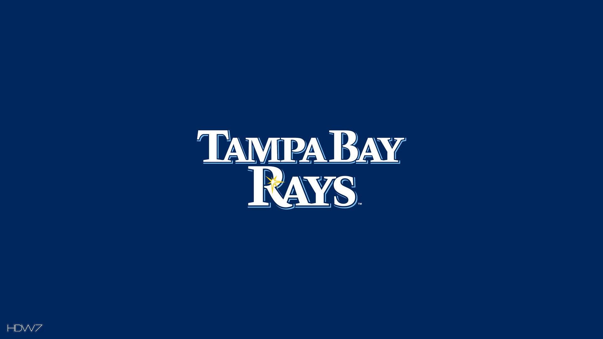 wallpaper name tampa bay rays 1080p jpg wallpaper added may 24 2015 1920x1080