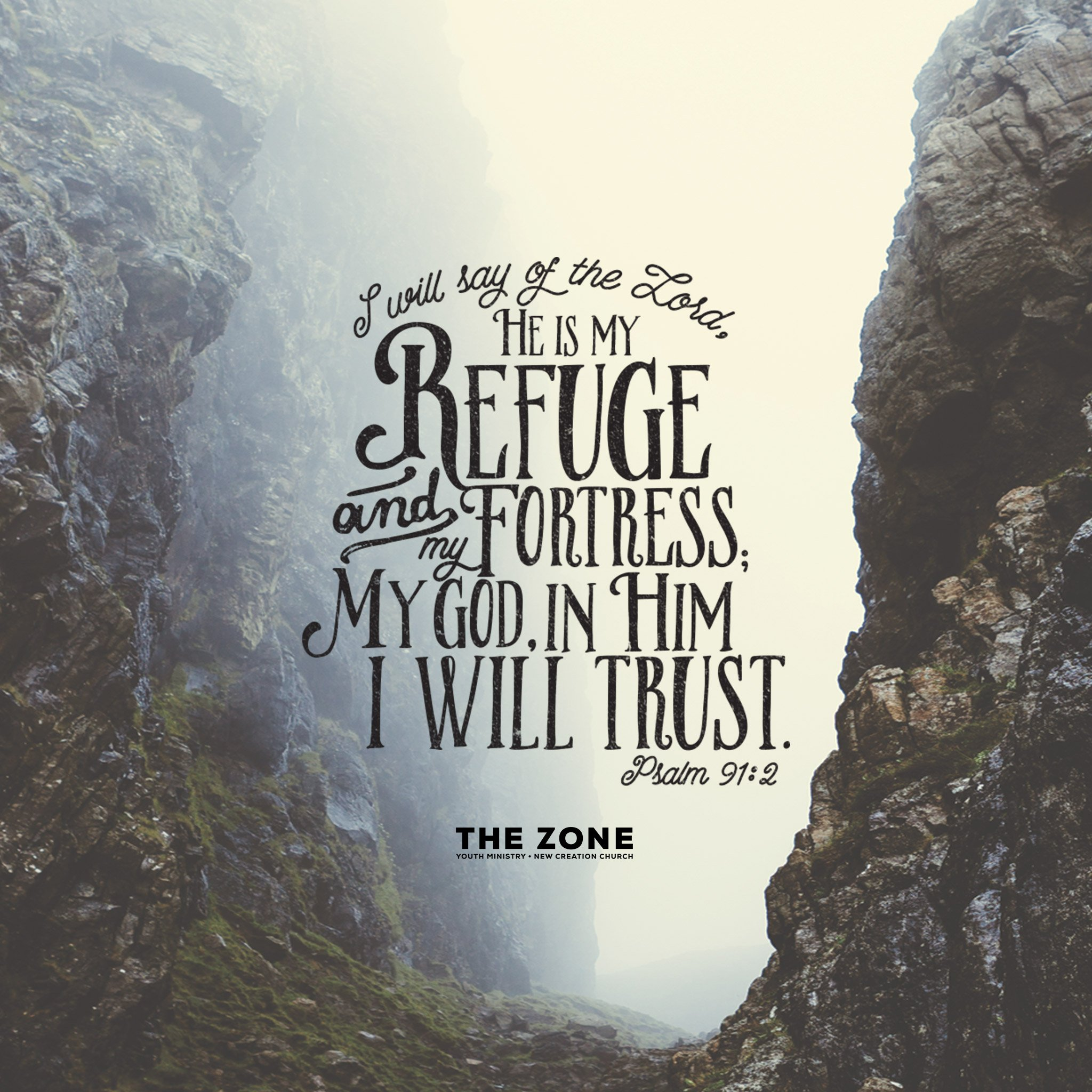 Psalm 91 Wallpapers 2048x2048