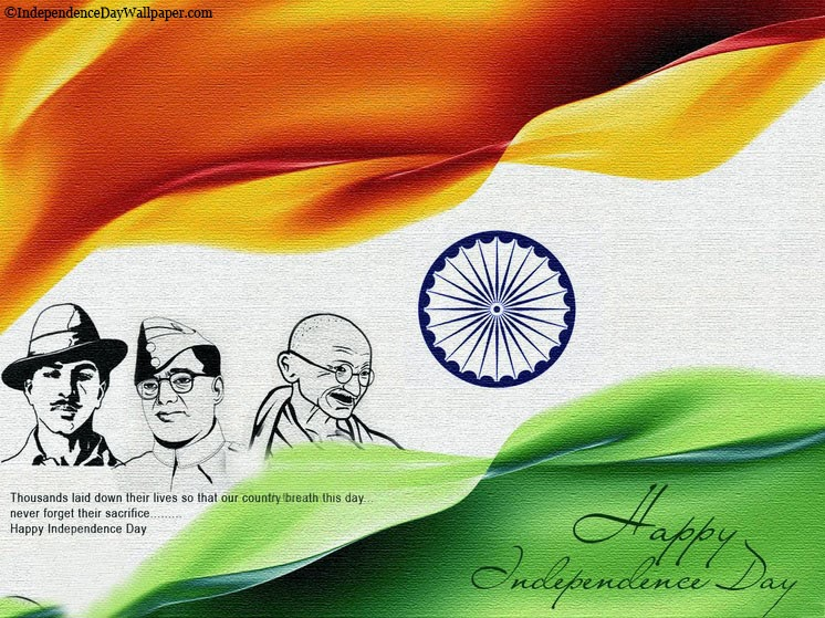 happy independence day hd wallpapers 2014 happy independence day hd 746x559