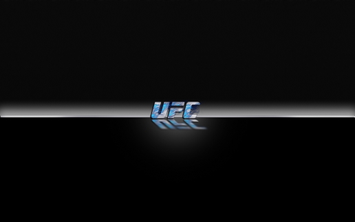 Ufc blue flames carbon fiber background desktop Wallpapers 252 516x323