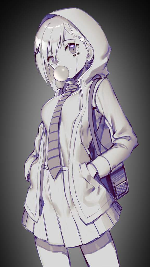 Wallpapers chidos2 ANIME WALLPERS Amino 576x1024