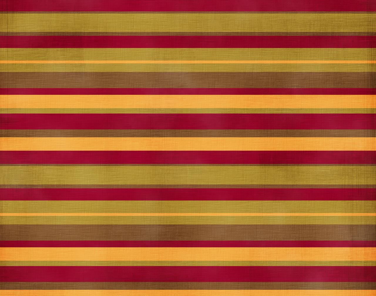 Horizontal Stripes Desktop Wallpaper Use this background in your 1280x1007