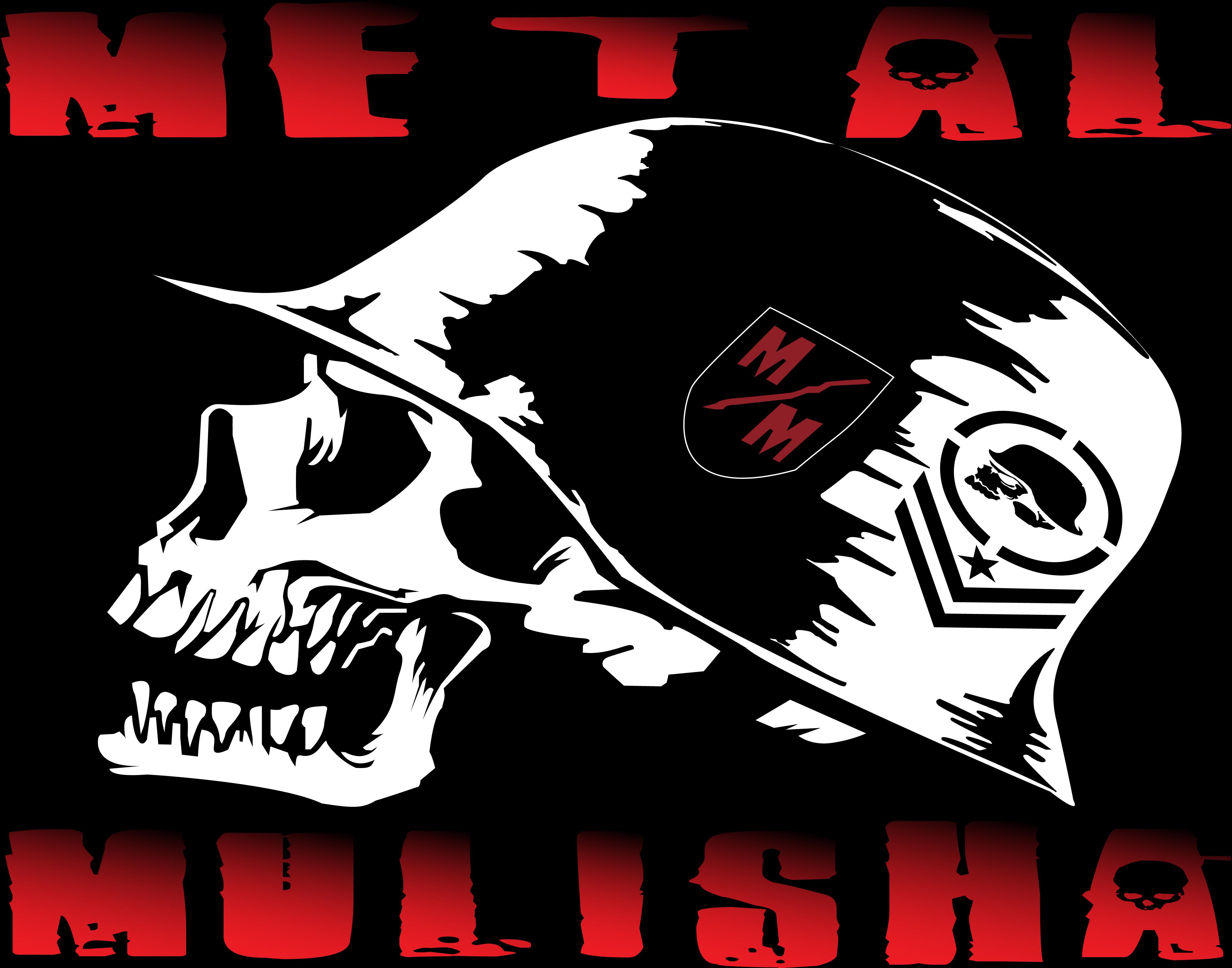 Metal Mulisha Wallpaper HD