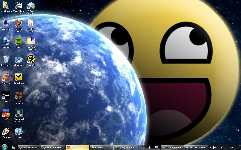 Roblox Windows 10 Background 50 Roblox Wallpaper For My Desktop On Wallpapersafari