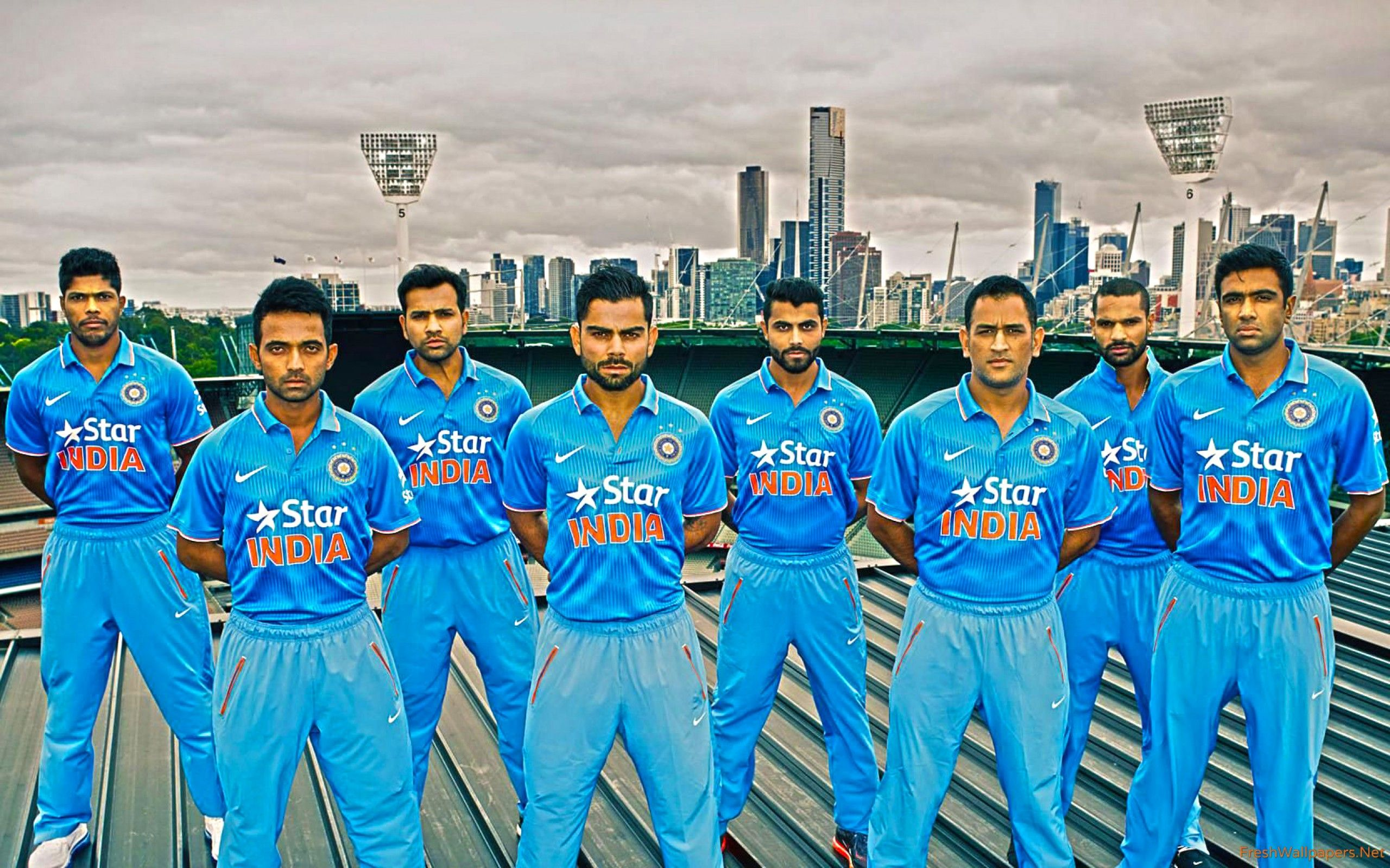 45 Indian Cricket Team Wallpapers   Download at WallpaperBro 2560x1600
