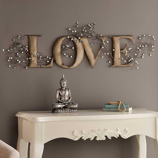 Love Wall Art Love You Wallpapers Love You Pictures Love You 640x640