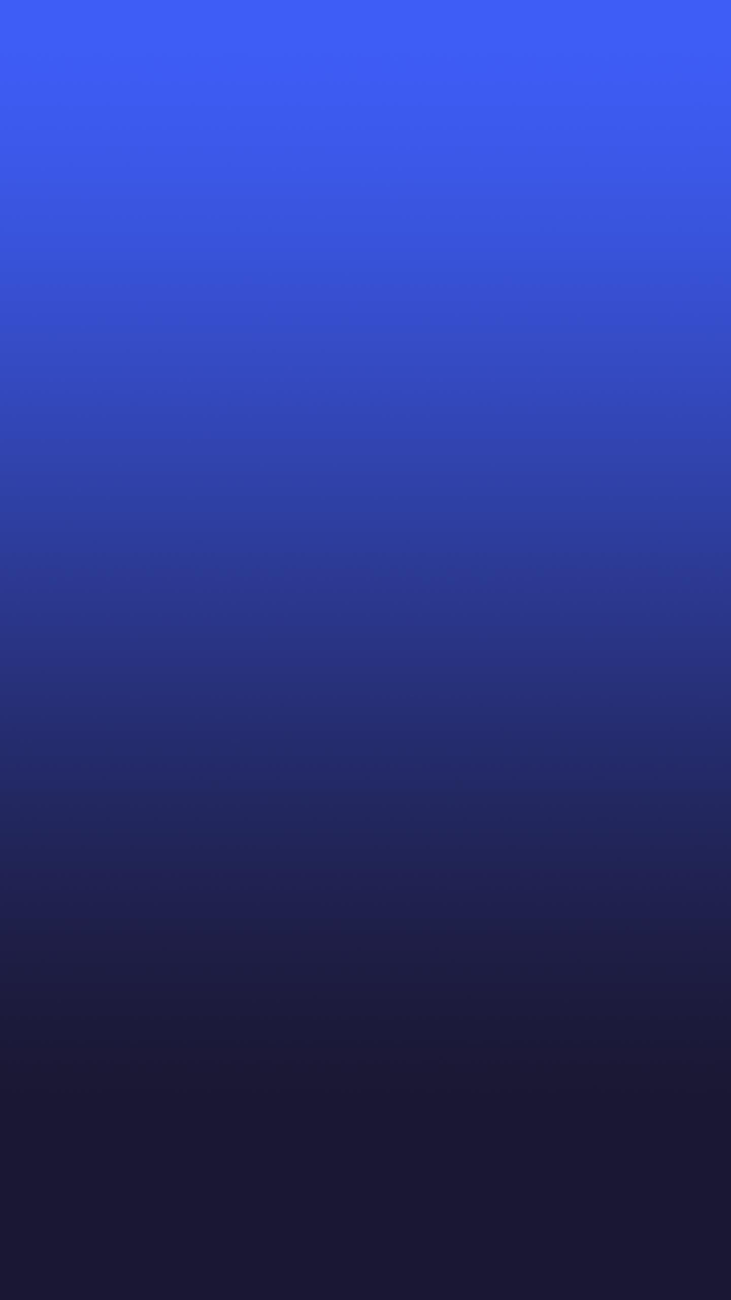 Ya puedes descargar los fondos de pantalla del Samsung 1440x2560