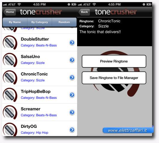ago ringtones mp3 s iphone ringtones wallpapers 530x474
