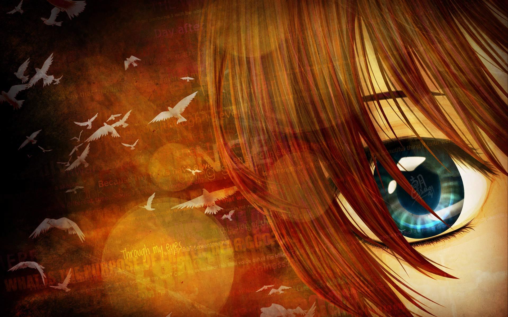 Best Anime Wallpaper   pic 2   PhotosJunction 1920x1200