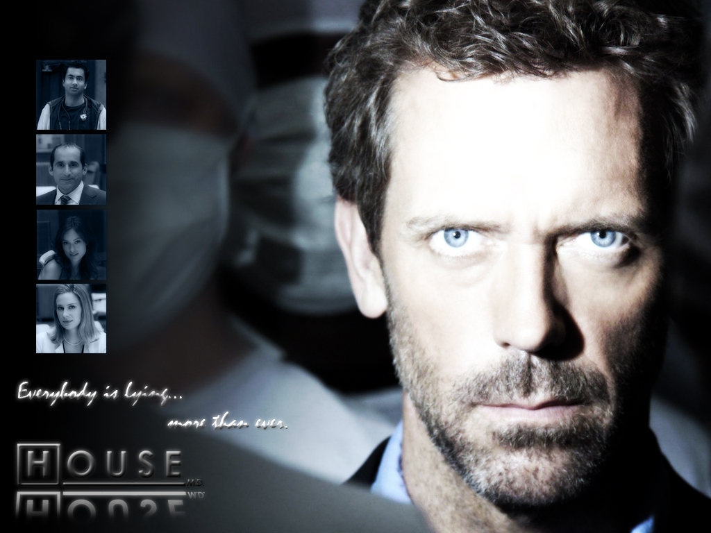 House MD Black White house md 1495495 1024 768jpg 1024x768