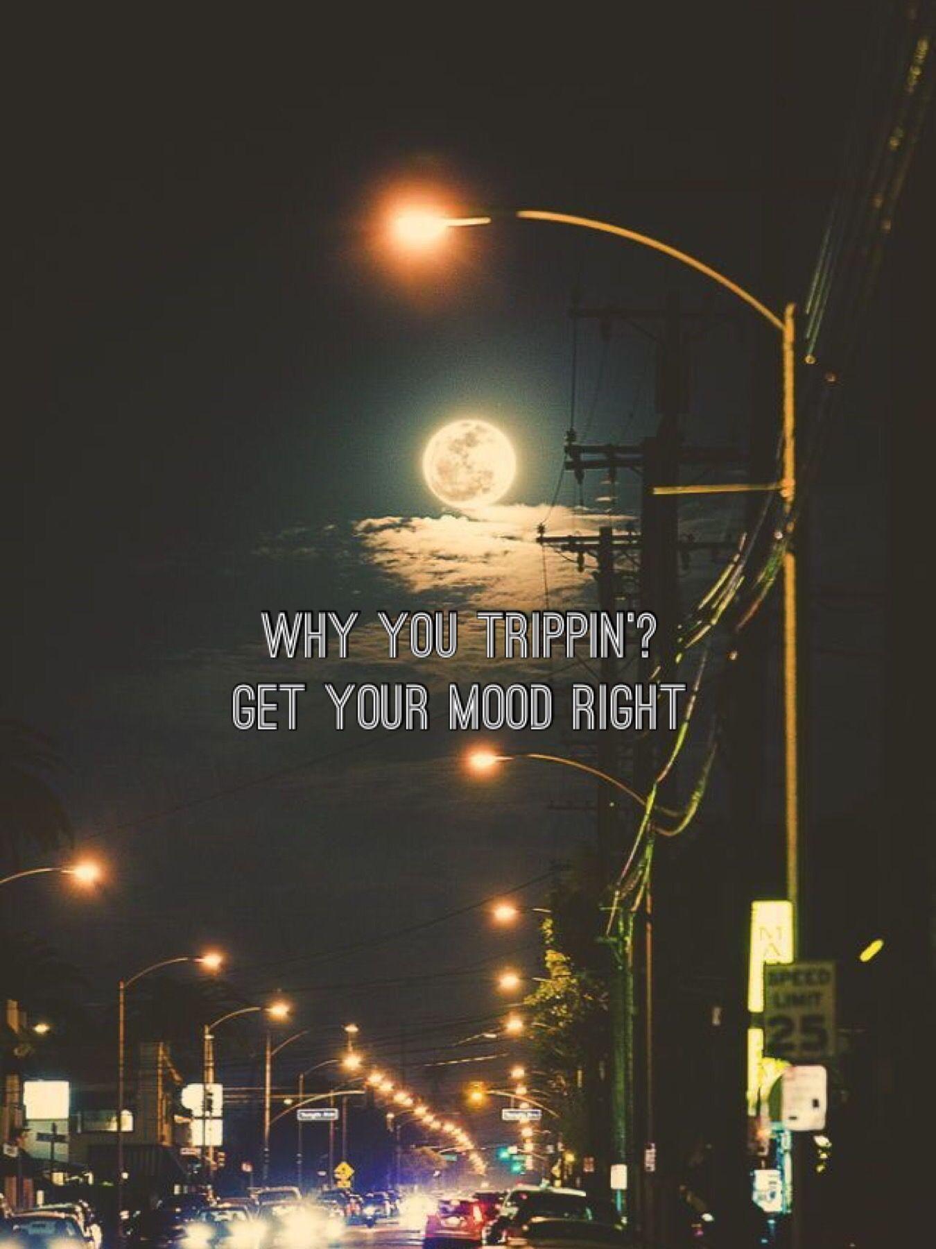 Moonlight  xxxtentacion Lyrics Song quotes Song lyric quotes 1350x1800