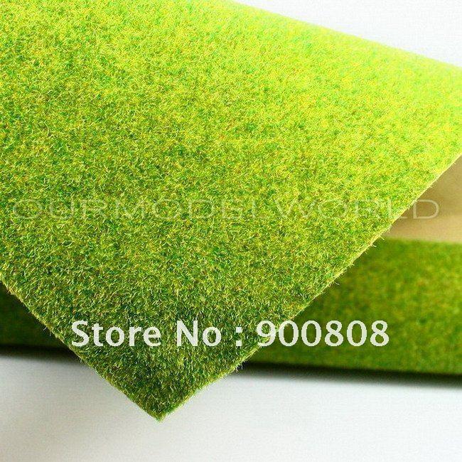 Grass Mat Wallpaper Wallpapersafari