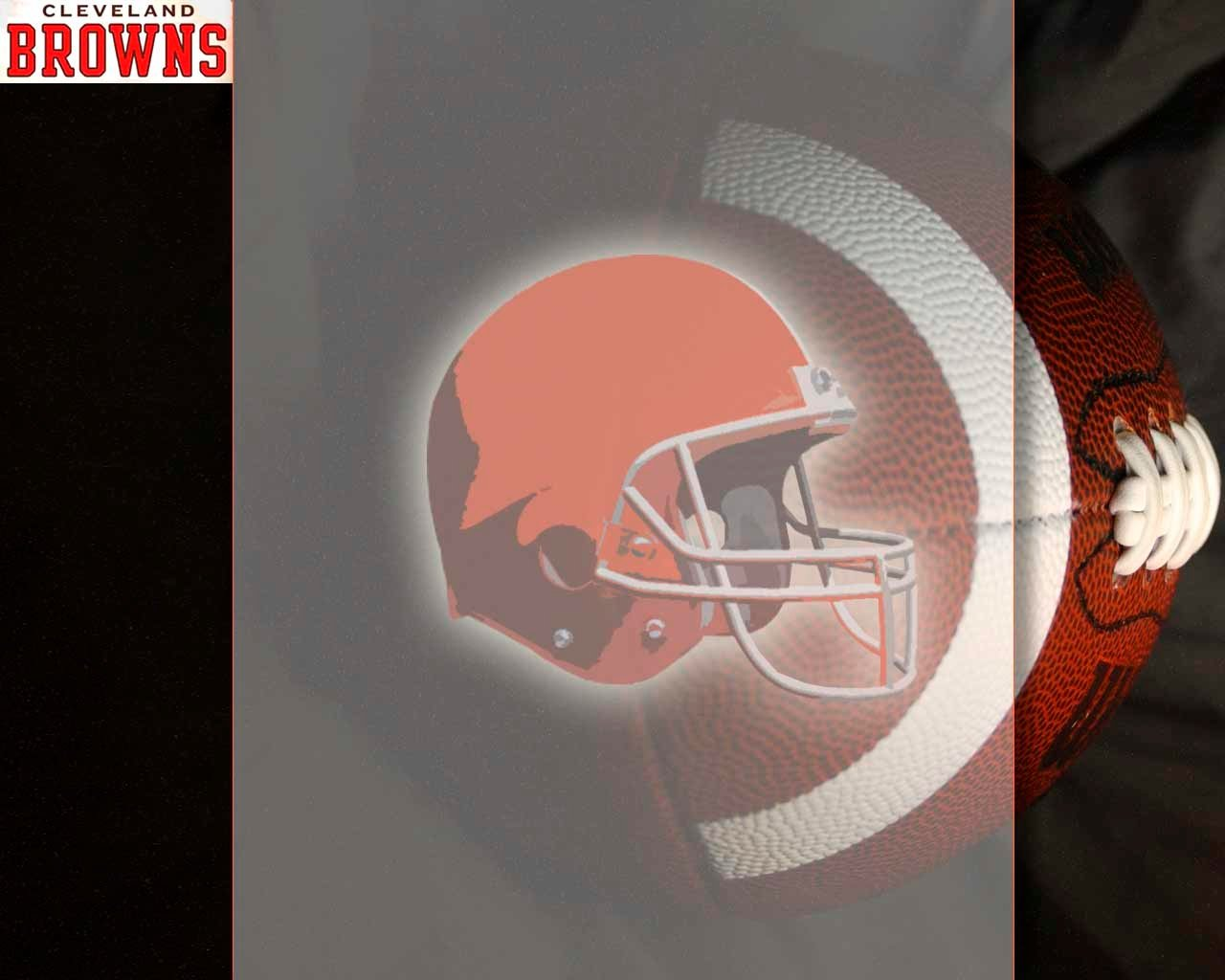 28 2010 cleveland browns wallpaper 29865 12 28 2010 cleveland browns 1280x1024