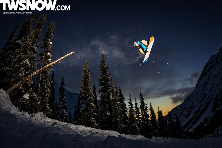 Surf Pow Pow Transworld Snowboards Snowboards Wallpapers Gnarly 736x490