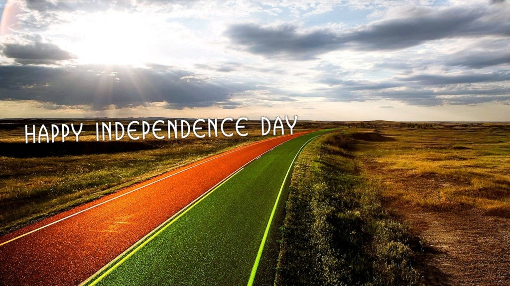 Download Happy Independence Day India 2015 15 August Wallpaper Search 1024x576