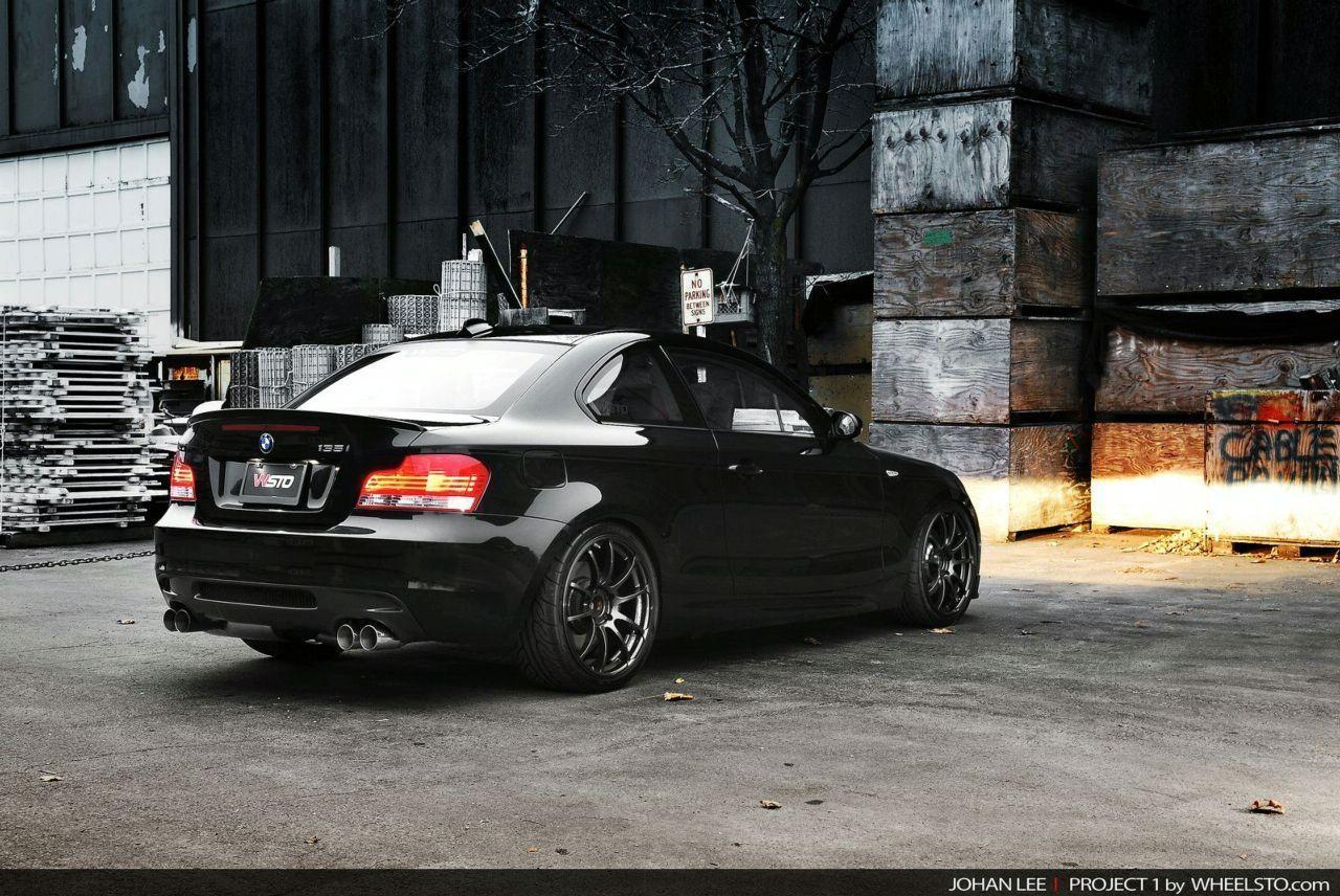 BMW i BMW performance cars tuning wallpaper x Bmw Bmw i Bmw 1 1280x856