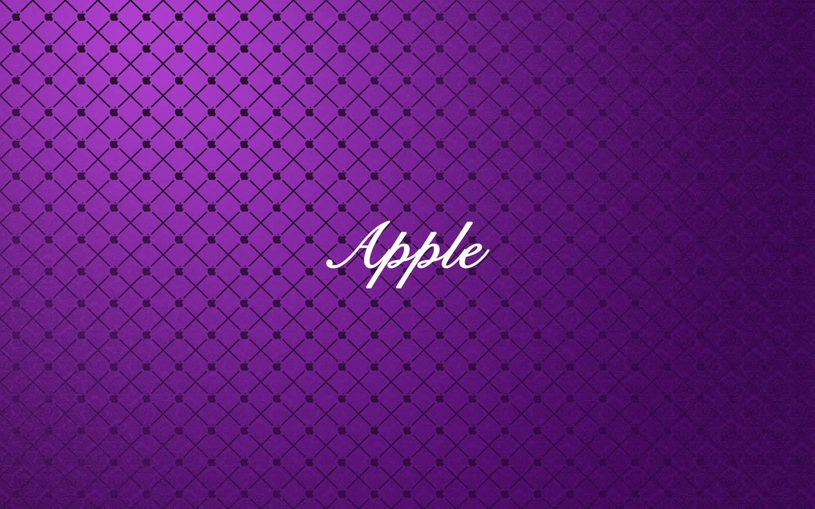 purple wallpapers abstract purple desktop wallpapers abstract purple 1600x1000