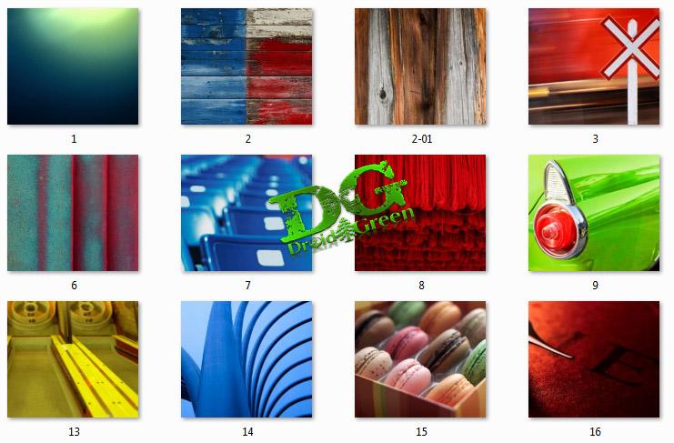 Download official Motorola Moto X smartphone stock HD wallpaper ROM 741x487