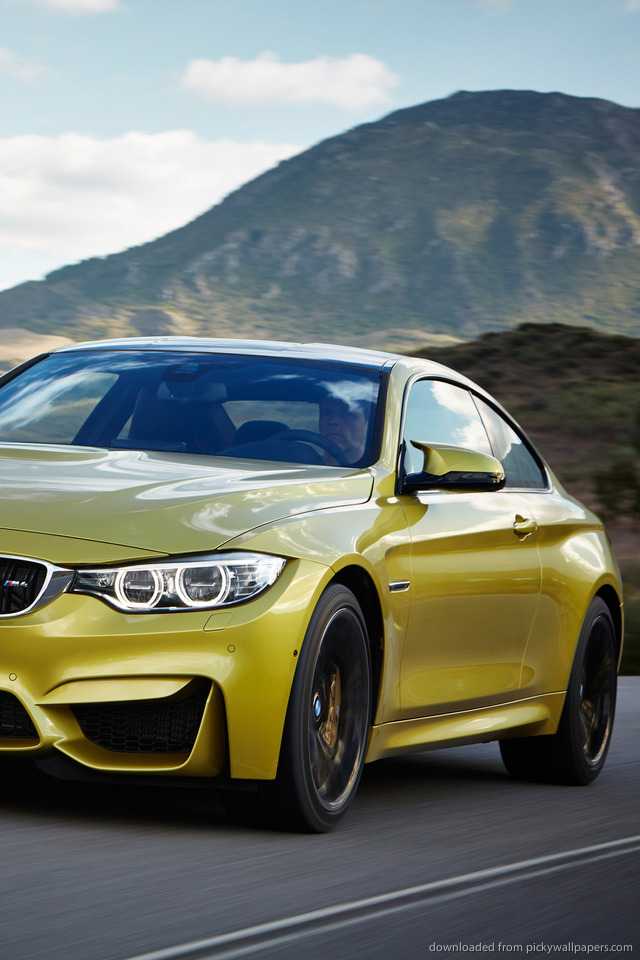 Bmw M4 Iphone Wallpaper Images Pictures   Becuo 640x960