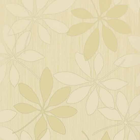 Neutral Backgrounds  Wallpapersafari. Unfinished Kitchen Cabinets Lowes. Stainless Steel Kitchen Sinks Reviews. Under Kitchen Cabinet Lighting. Kitchen Aid Pasta Maker. Target Kitchen Rug. Kitchen Cabinets Direct. White Kitchen Table Set. Kitchen Cabinets Nh