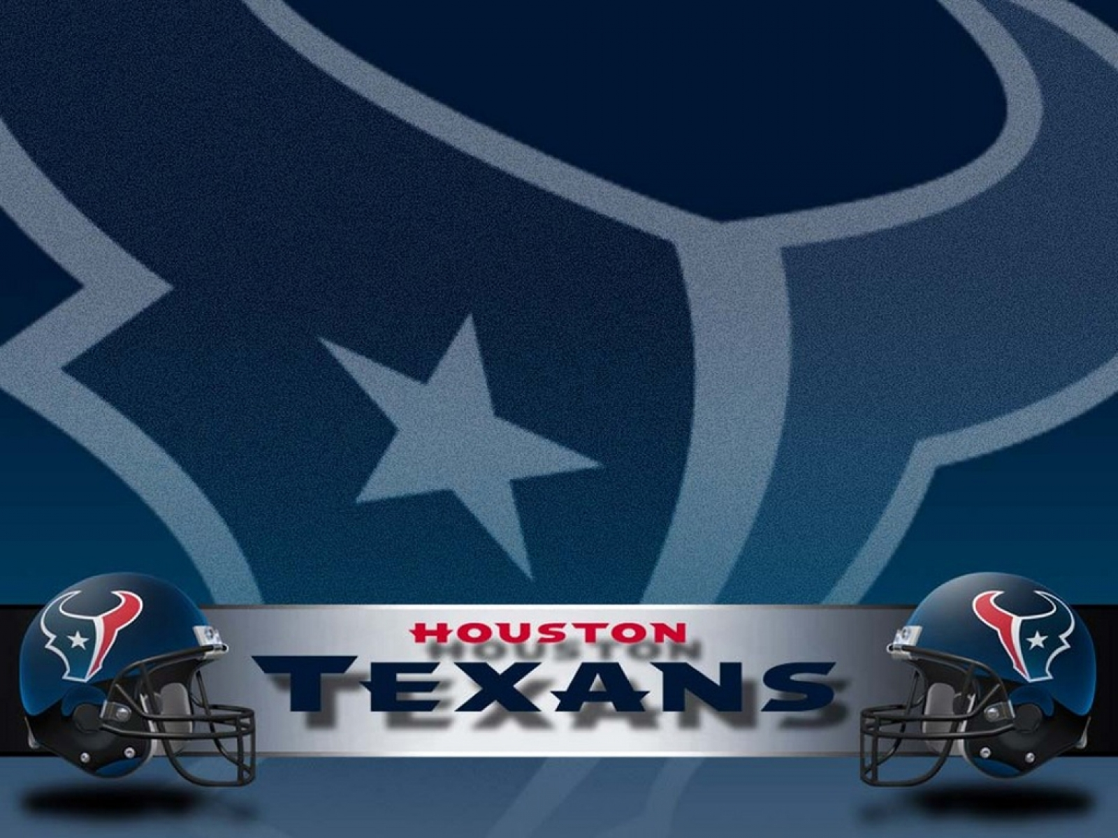 Houston Texans Wallpaper 2014 Sky HD Wallpaper 1600x1200