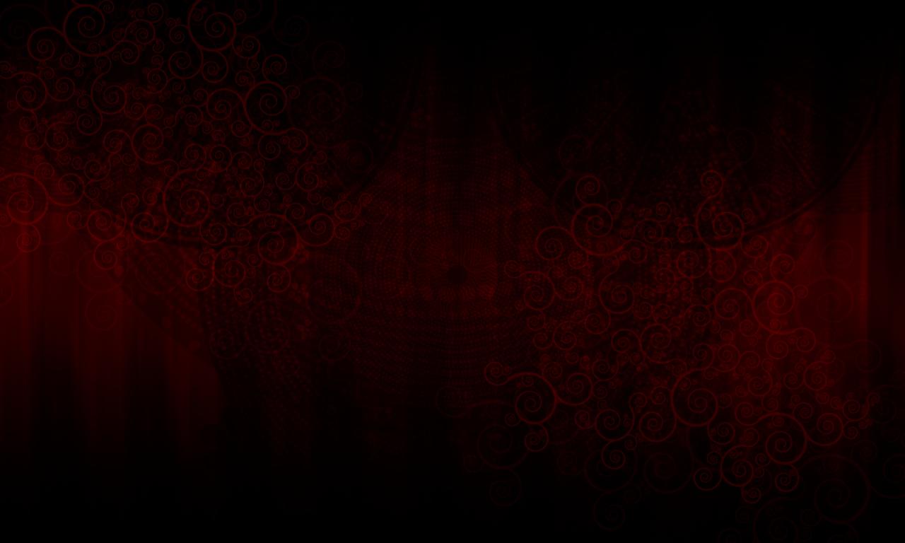 Red Black Wallpaper Wallpapersafari