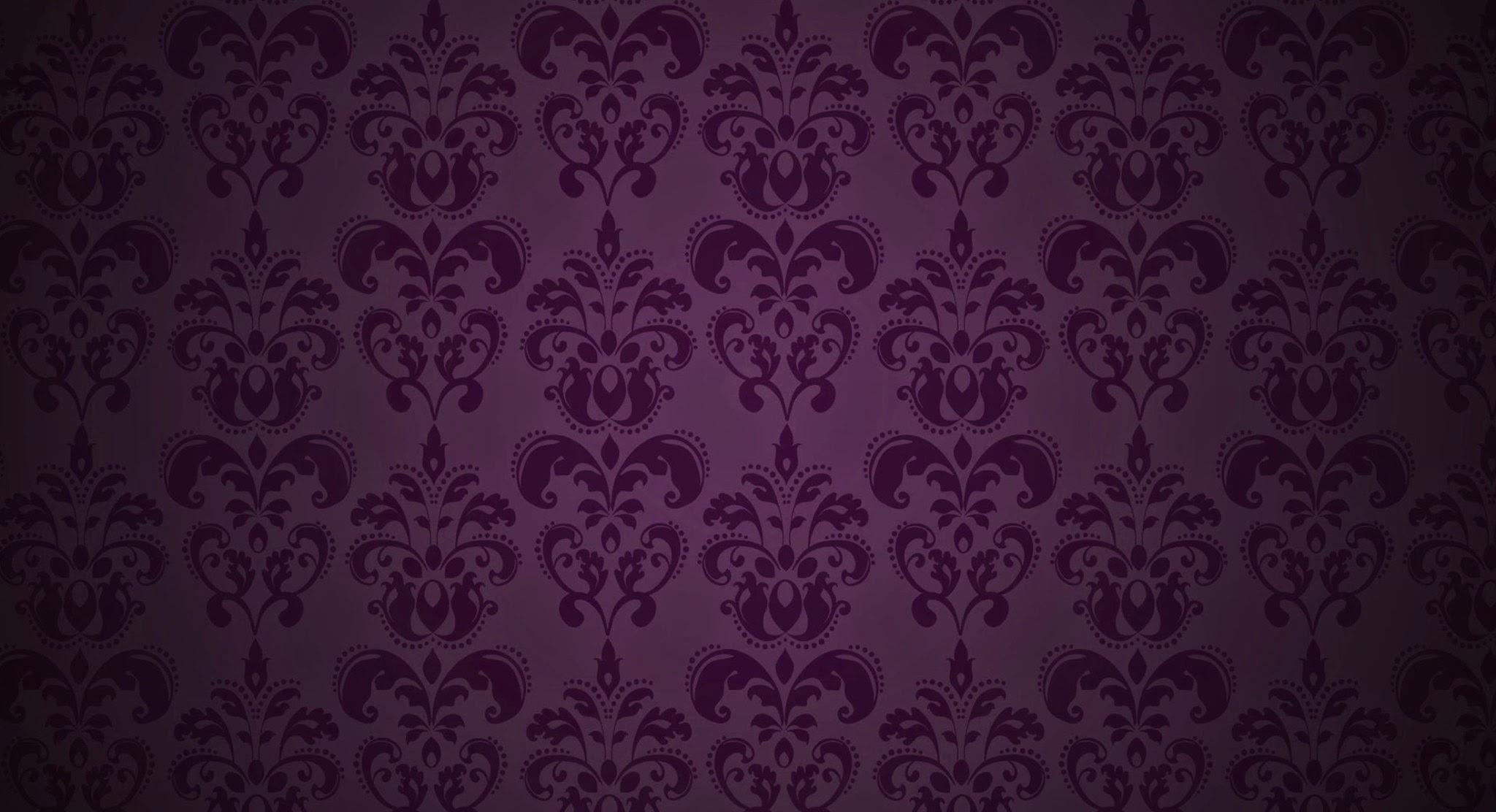 Purple Twitter Backgrounds  WallpaperSafari