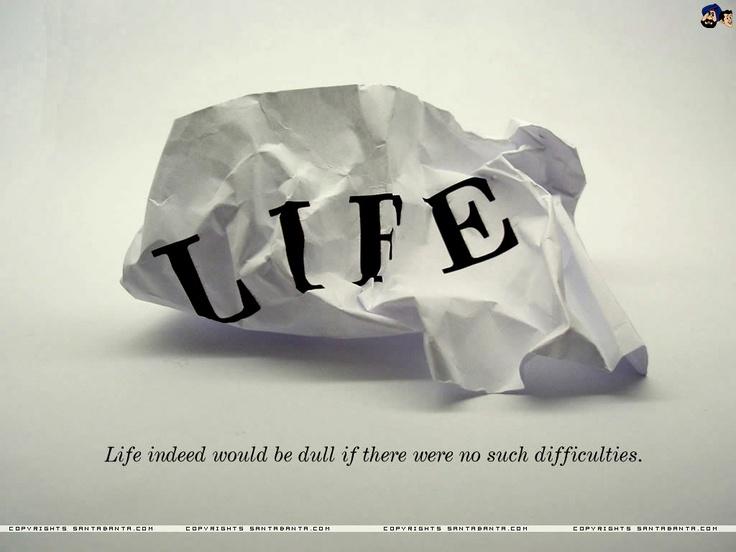 LifeSucks Best Life Quotes Pinterest 736x552