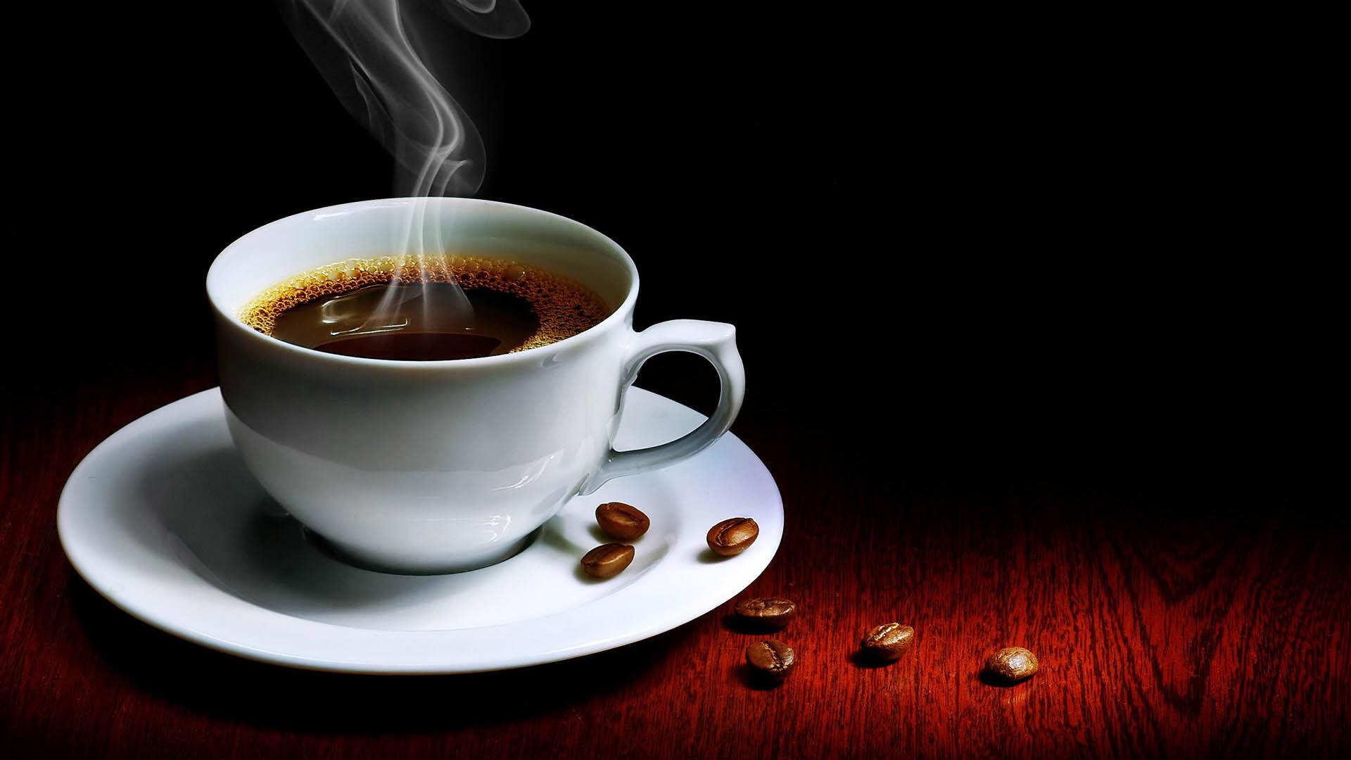 Coffee-HD-Wallpaper_2