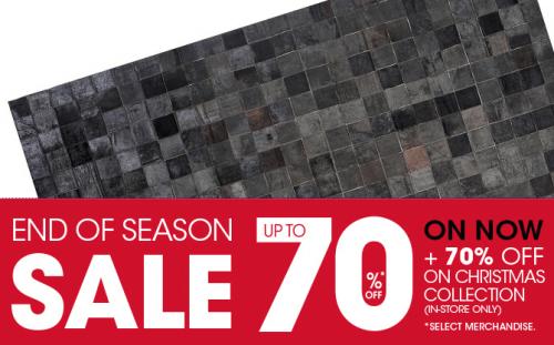 Canada is having a huge end of season sale Head online or in store 500x311